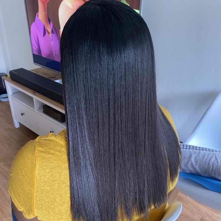 salon de coiffure afro tresse tresses box braids crochet braids vanilles tissages paris 75 77 78 91 92 93 94 95 YBZUDITX