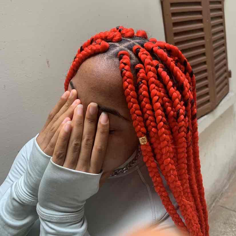 salon de coiffure afro tresse tresses box braids crochet braids vanilles tissages paris 75 77 78 91 92 93 94 95 AHILMNAR