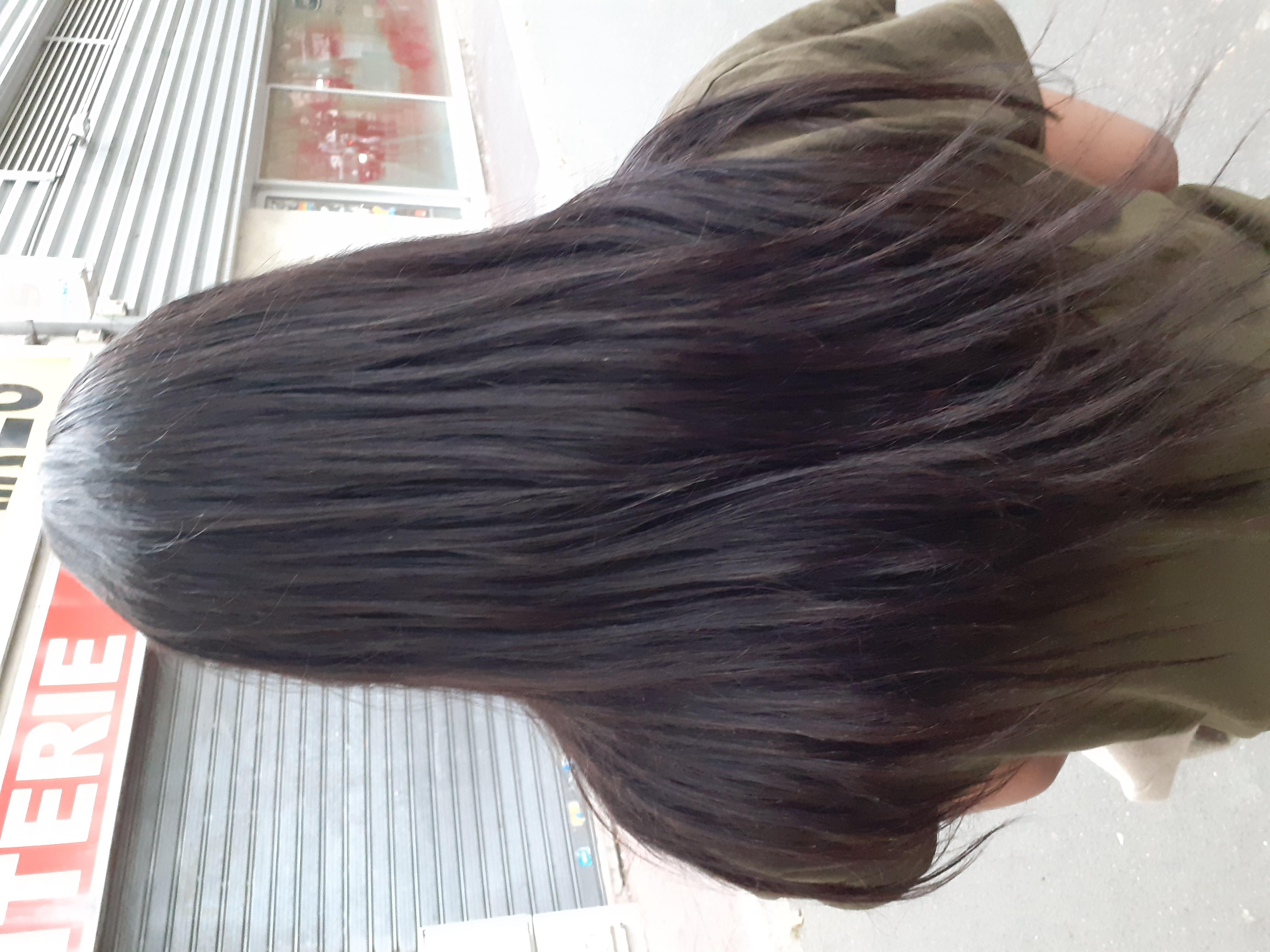 salon de coiffure afro tresse tresses box braids crochet braids vanilles tissages paris 75 77 78 91 92 93 94 95 YDUXEWYF