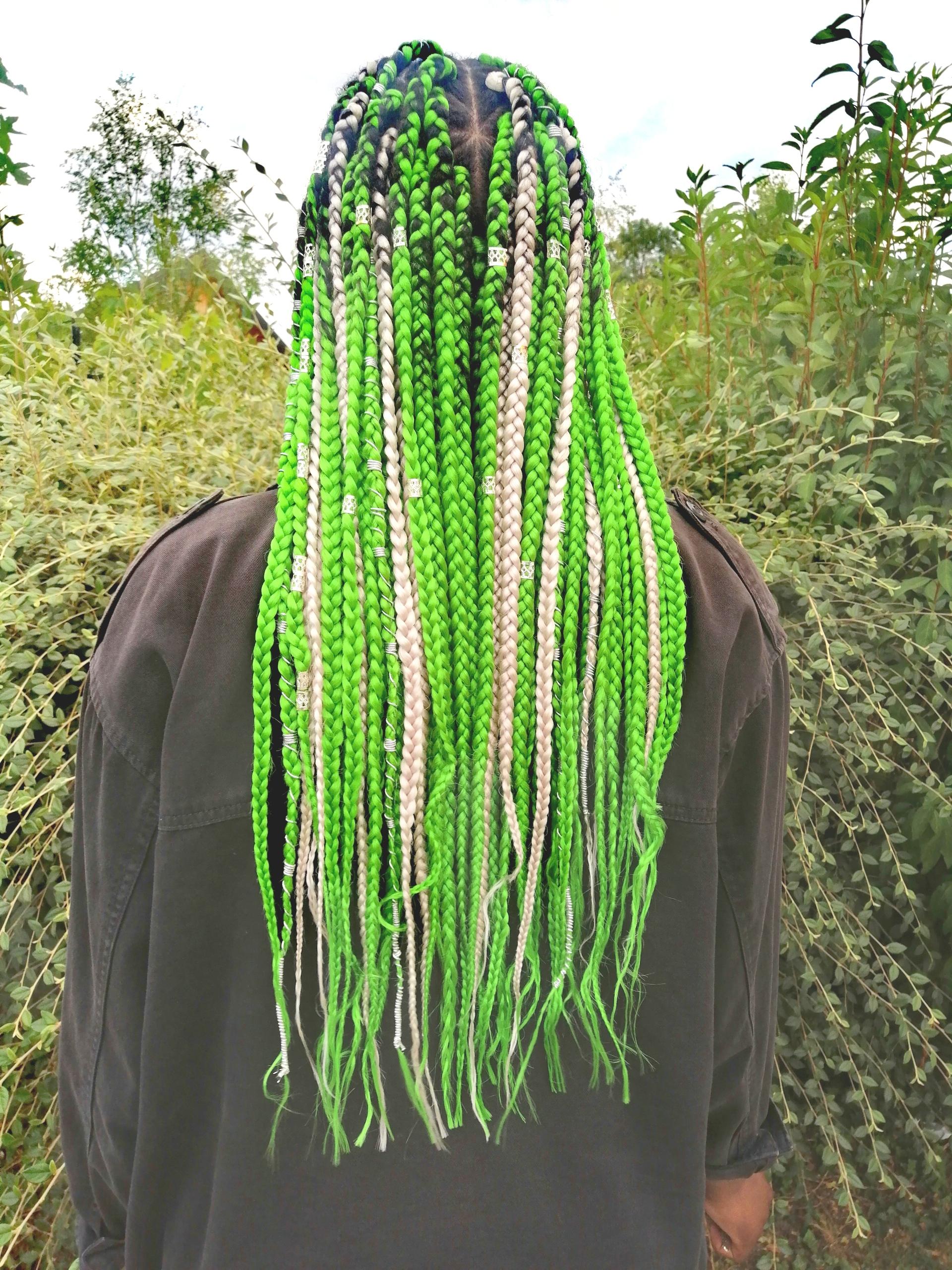 salon de coiffure afro tresse tresses box braids crochet braids vanilles tissages paris 75 77 78 91 92 93 94 95 JOCKSLLA