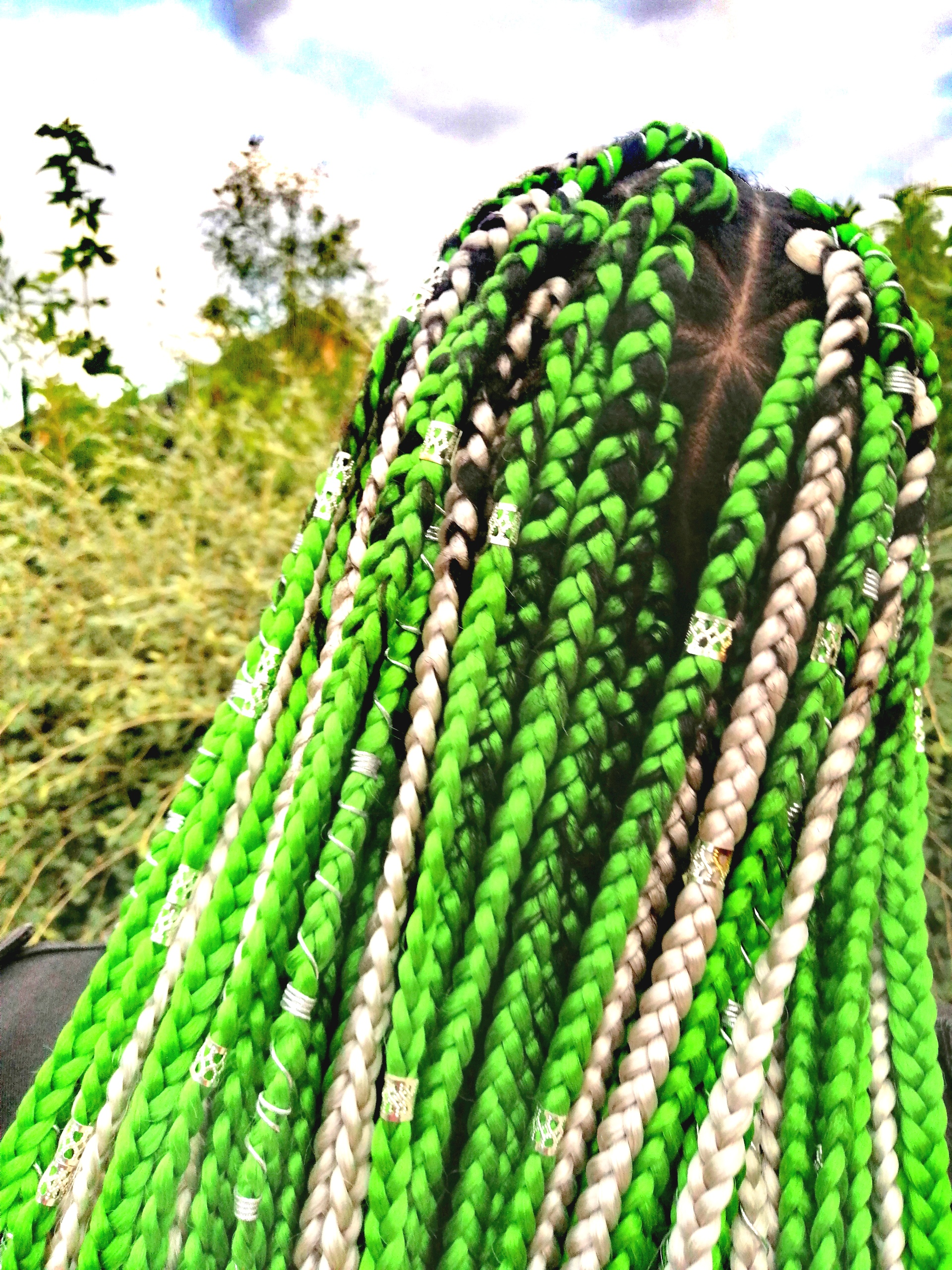 salon de coiffure afro tresse tresses box braids crochet braids vanilles tissages paris 75 77 78 91 92 93 94 95 FKHFDAOH