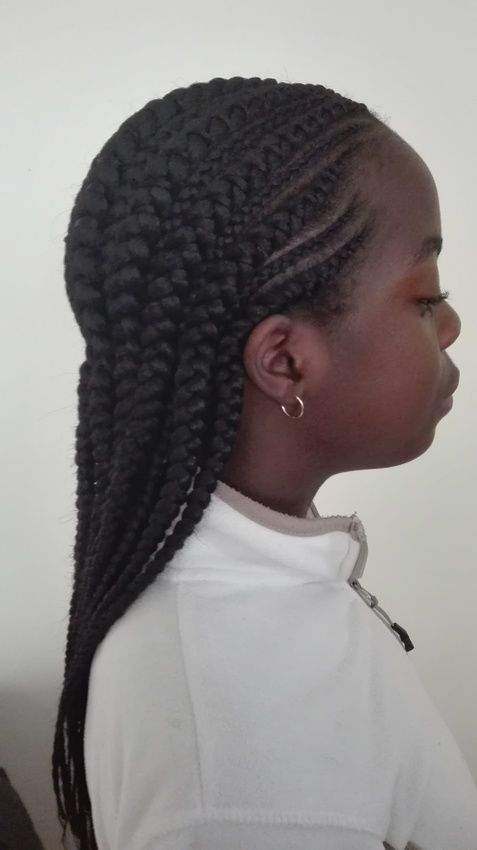 salon de coiffure afro tresse tresses box braids crochet braids vanilles tissages paris 75 77 78 91 92 93 94 95 UKDEQLAY
