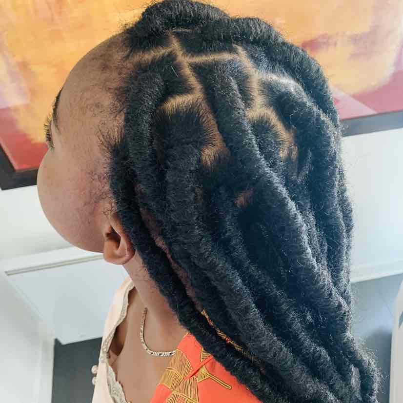 salon de coiffure afro tresse tresses box braids crochet braids vanilles tissages paris 75 77 78 91 92 93 94 95 LDMJCSYP