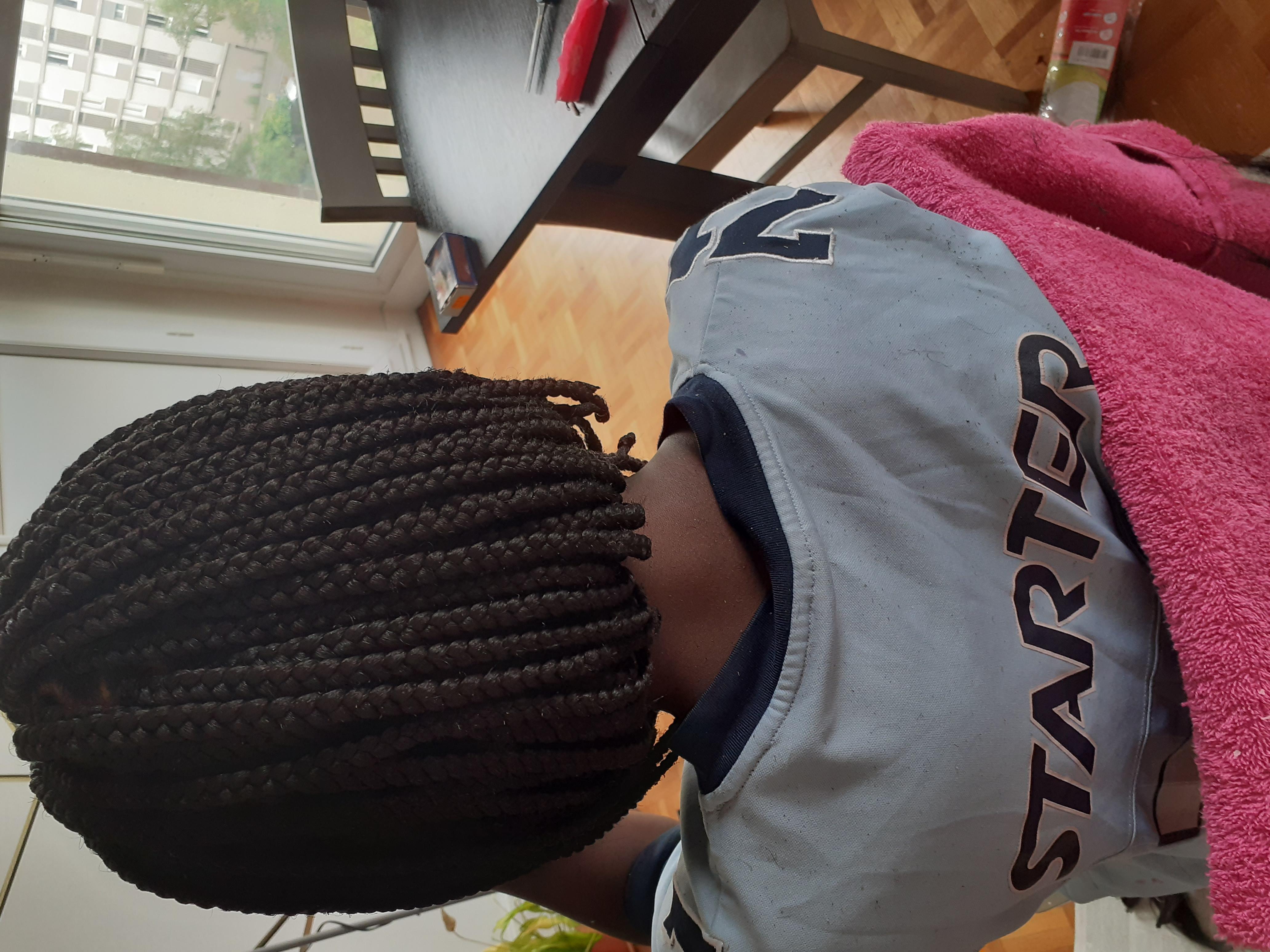 salon de coiffure afro tresse tresses box braids crochet braids vanilles tissages paris 75 77 78 91 92 93 94 95 ACAYNNIN