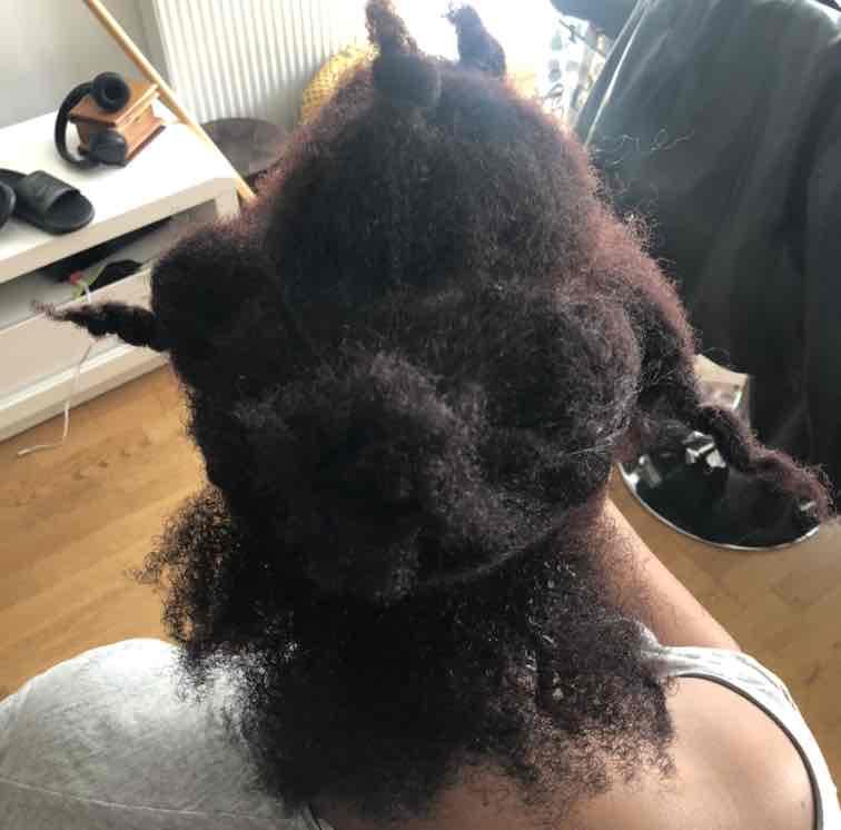 salon de coiffure afro tresse tresses box braids crochet braids vanilles tissages paris 75 77 78 91 92 93 94 95 NUAYKRPJ