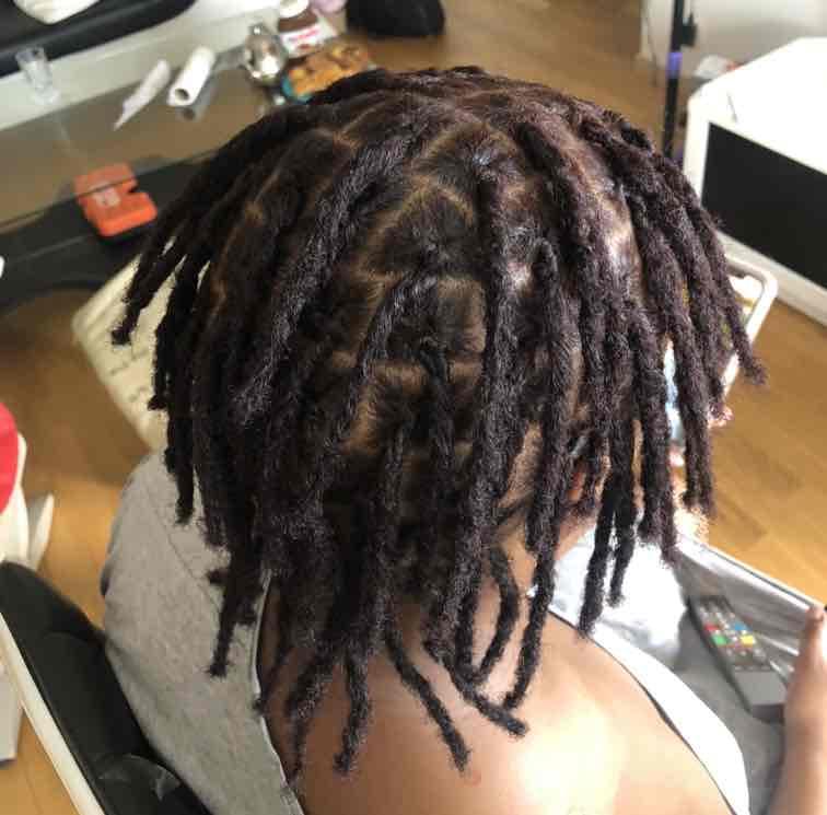 salon de coiffure afro tresse tresses box braids crochet braids vanilles tissages paris 75 77 78 91 92 93 94 95 WBBQUZDQ