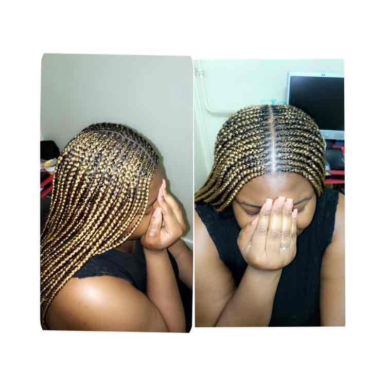 salon de coiffure afro tresse tresses box braids crochet braids vanilles tissages paris 75 77 78 91 92 93 94 95 GMTPBMHA