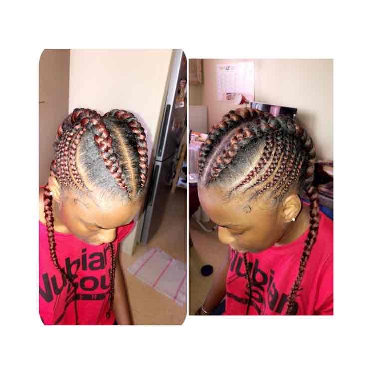 salon de coiffure afro tresse tresses box braids crochet braids vanilles tissages paris 75 77 78 91 92 93 94 95 OQLGYGCV