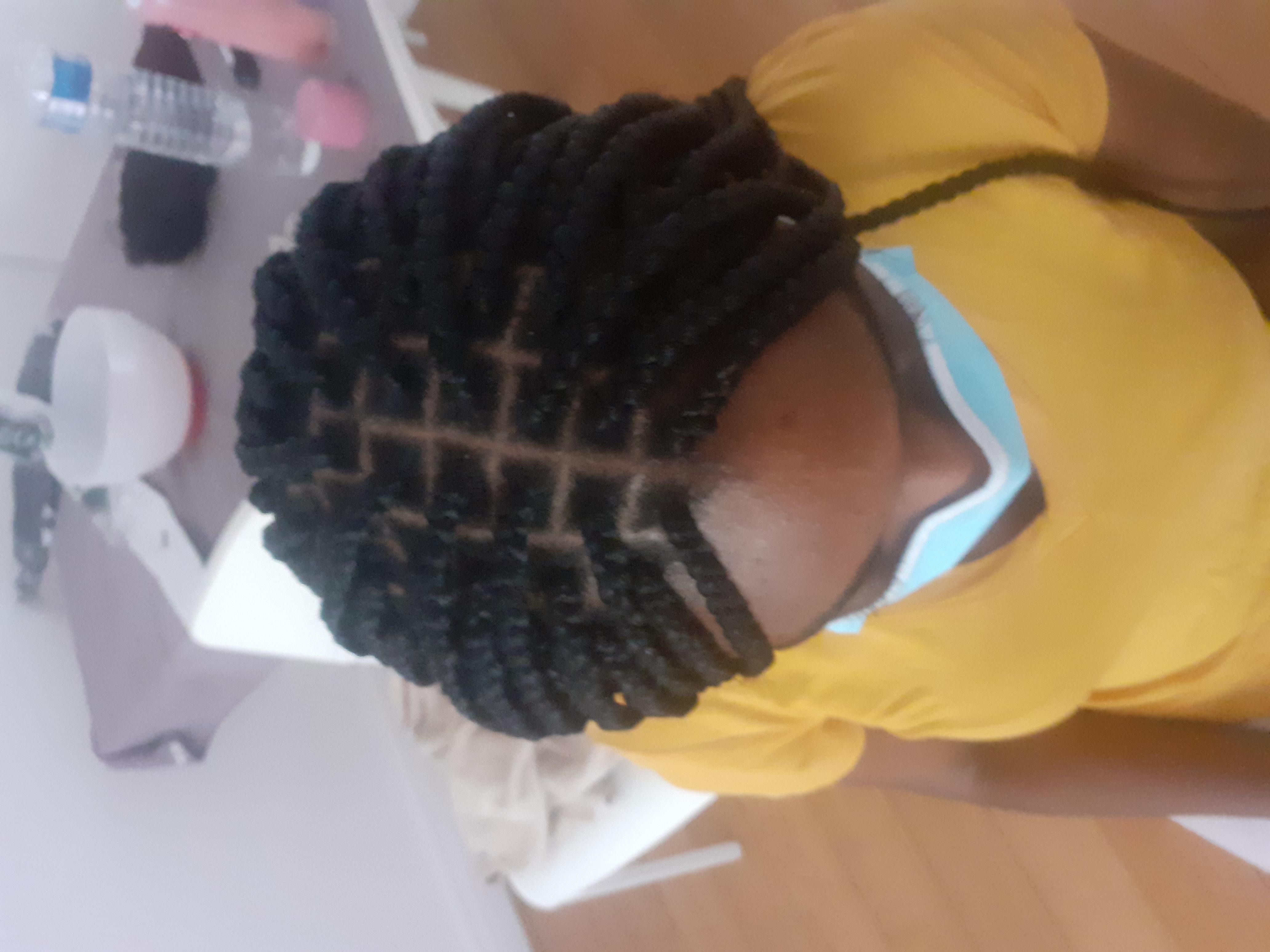 salon de coiffure afro tresse tresses box braids crochet braids vanilles tissages paris 75 77 78 91 92 93 94 95 QMRTPSGP