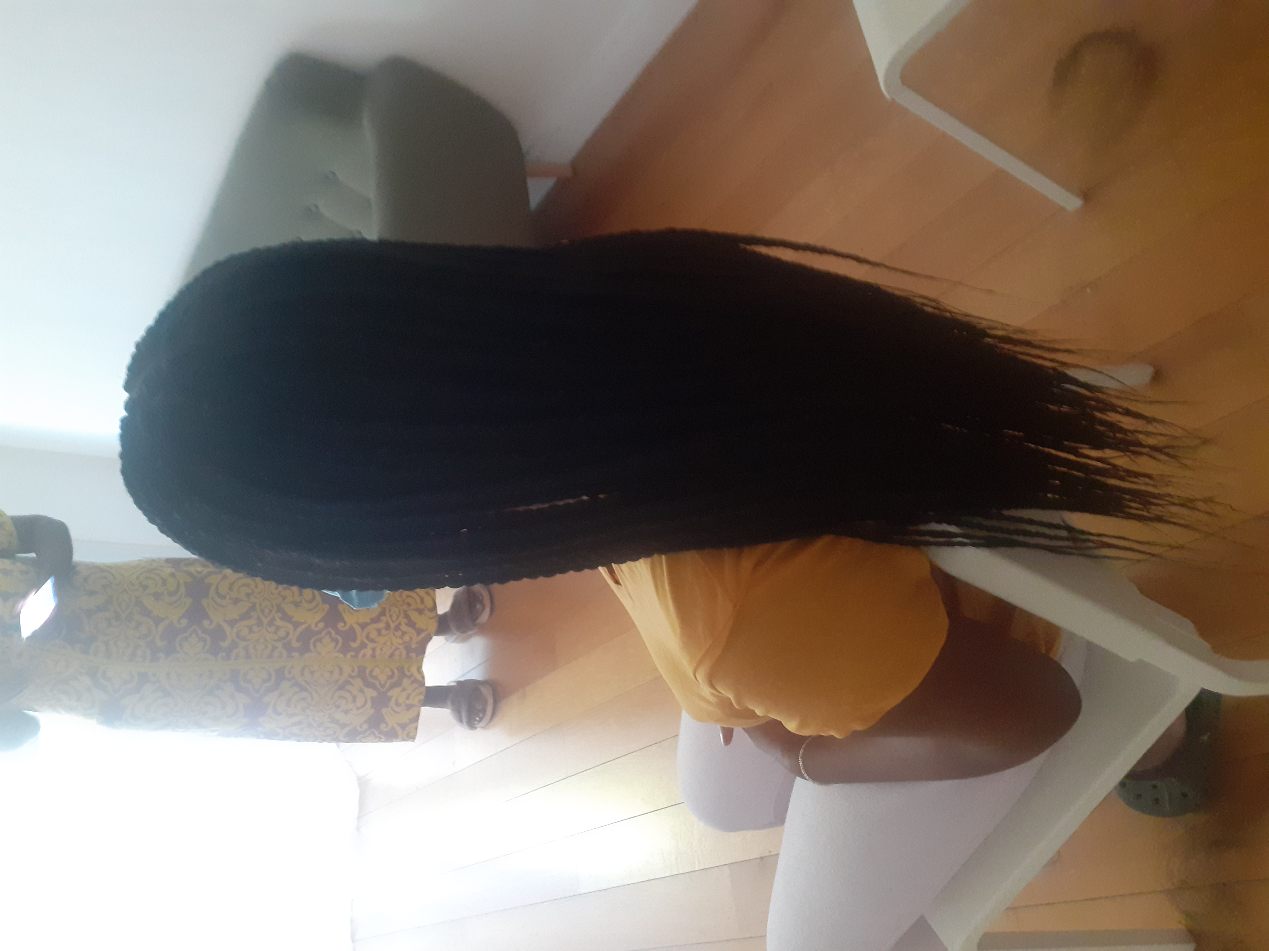 salon de coiffure afro tresse tresses box braids crochet braids vanilles tissages paris 75 77 78 91 92 93 94 95 XRRTQLMQ