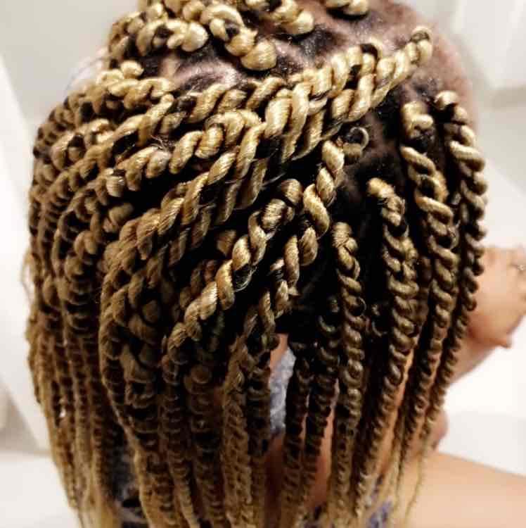 salon de coiffure afro tresse tresses box braids crochet braids vanilles tissages paris 75 77 78 91 92 93 94 95 JKHZMXEL