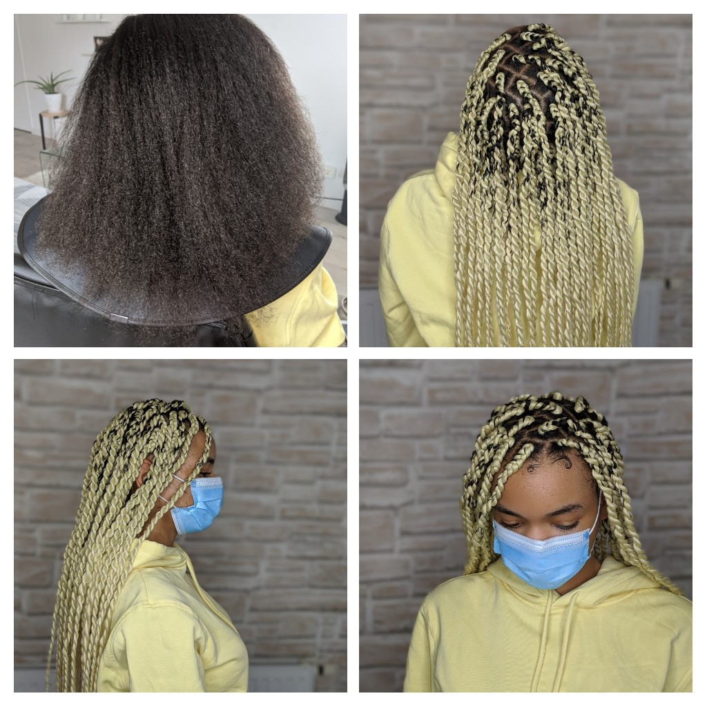 salon de coiffure afro tresse tresses box braids crochet braids vanilles tissages paris 75 77 78 91 92 93 94 95 HOMUBMNF