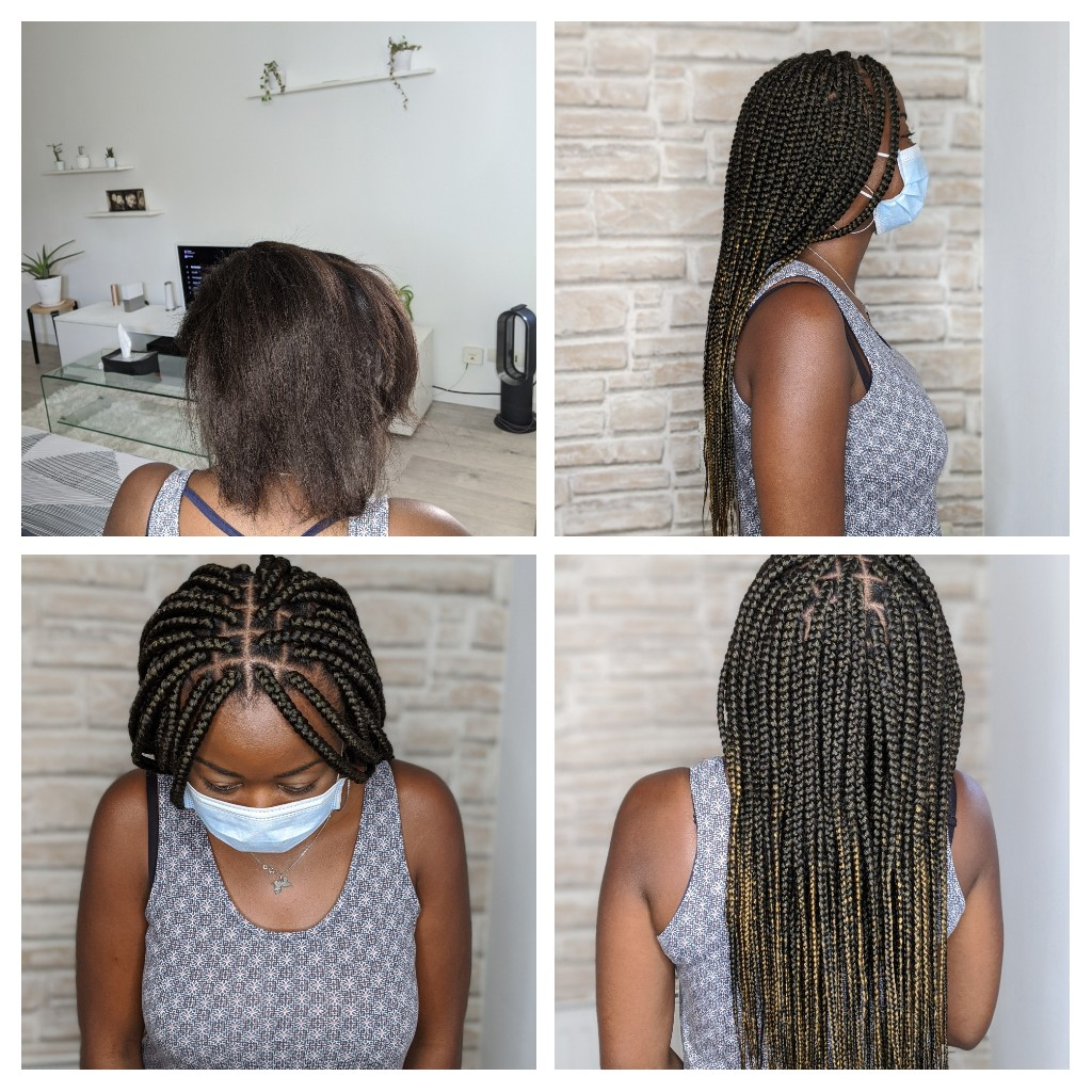 salon de coiffure afro tresse tresses box braids crochet braids vanilles tissages paris 75 77 78 91 92 93 94 95 UCRMTXCN