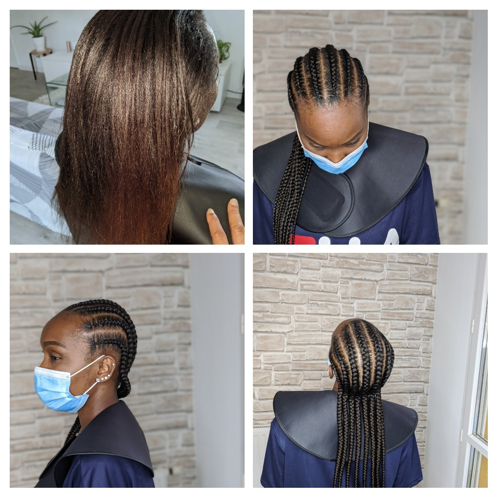 salon de coiffure afro tresse tresses box braids crochet braids vanilles tissages paris 75 77 78 91 92 93 94 95 KZVTUMUF