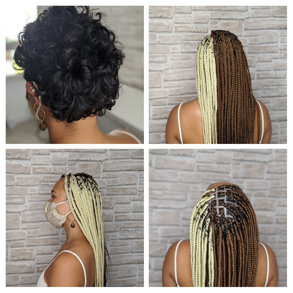 salon de coiffure afro tresse tresses box braids crochet braids vanilles tissages paris 75 77 78 91 92 93 94 95 YDXPOMMC