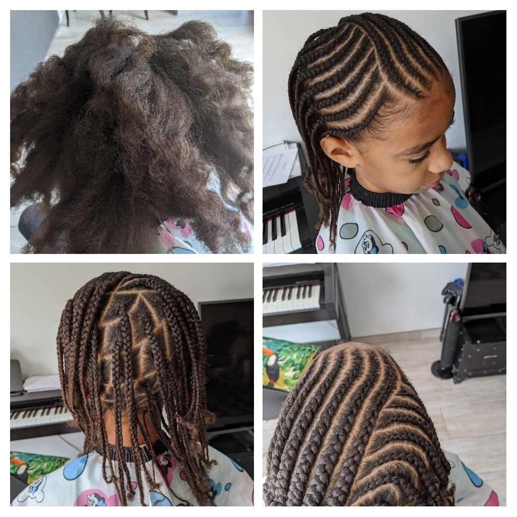 salon de coiffure afro tresse tresses box braids crochet braids vanilles tissages paris 75 77 78 91 92 93 94 95 QUFZTAOZ