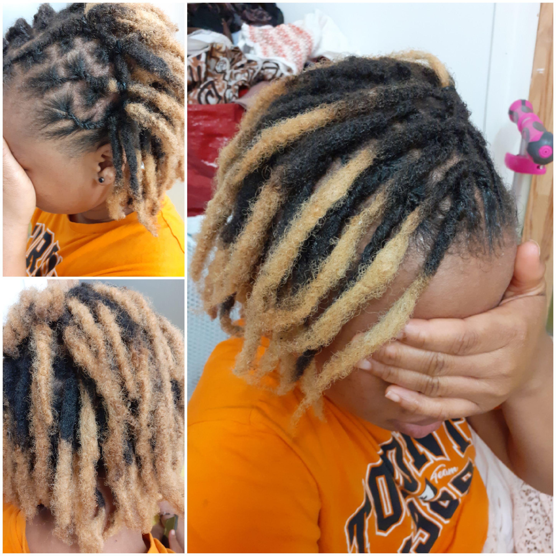 salon de coiffure afro tresse tresses box braids crochet braids vanilles tissages paris 75 77 78 91 92 93 94 95 IWPMOJJQ