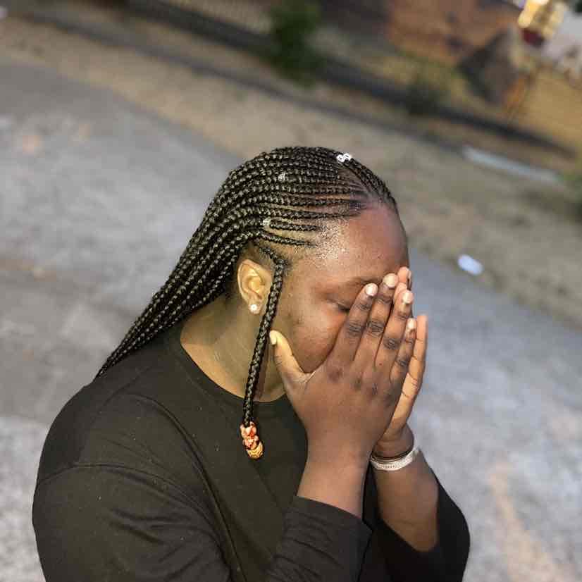 salon de coiffure afro tresse tresses box braids crochet braids vanilles tissages paris 75 77 78 91 92 93 94 95 JSHKHLLH