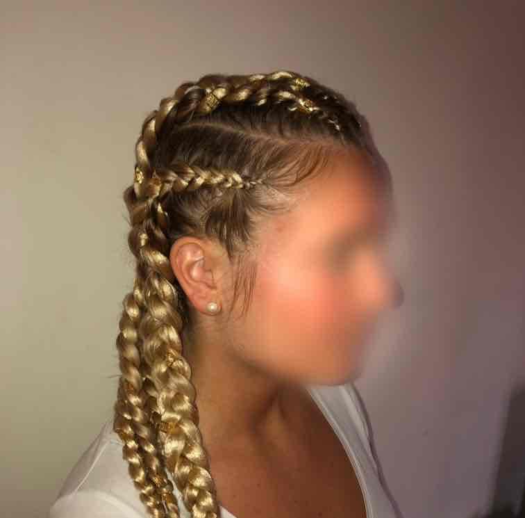 salon de coiffure afro tresse tresses box braids crochet braids vanilles tissages paris 75 77 78 91 92 93 94 95 IWYSTHCR