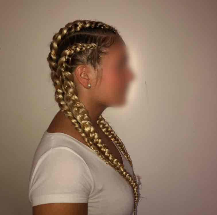 salon de coiffure afro tresse tresses box braids crochet braids vanilles tissages paris 75 77 78 91 92 93 94 95 OPQIPTKW