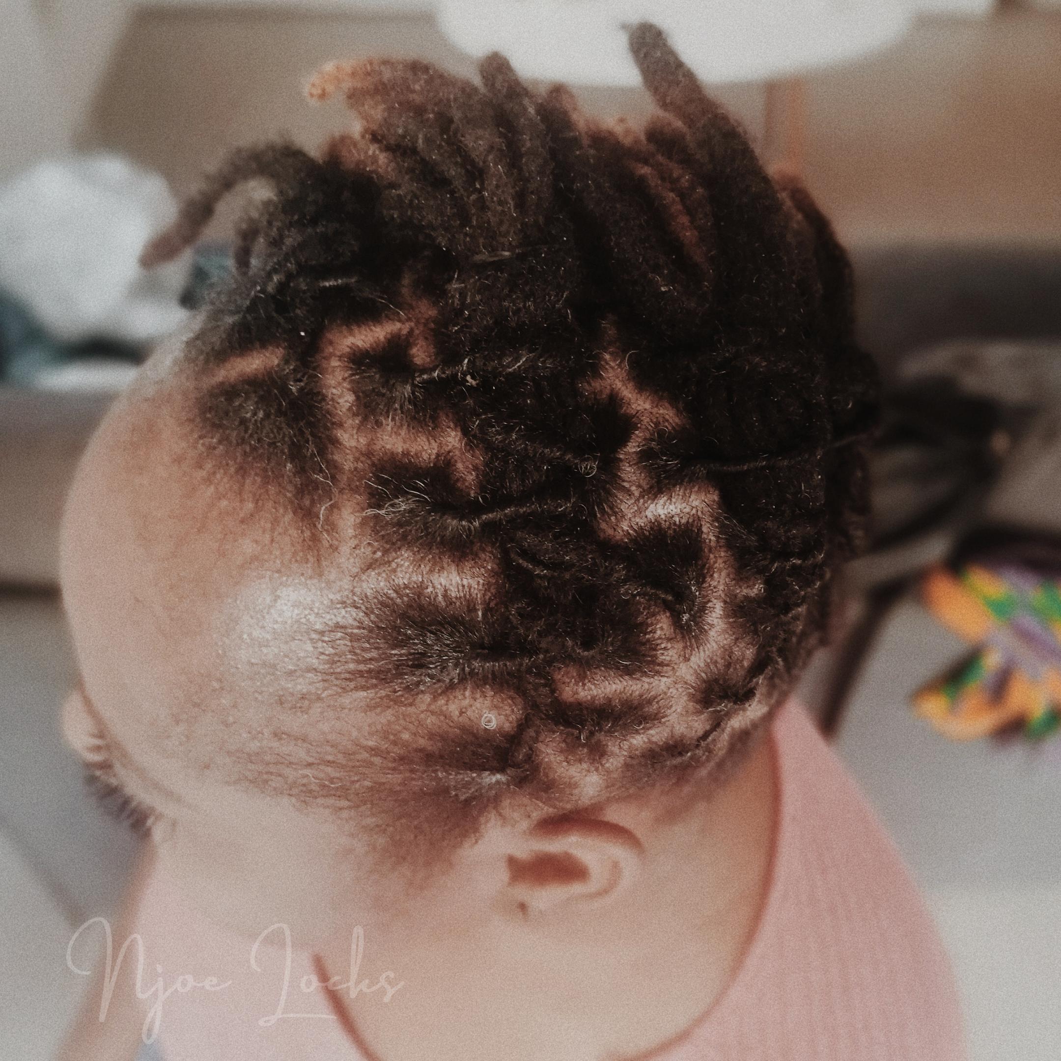 salon de coiffure afro tresse tresses box braids crochet braids vanilles tissages paris 75 77 78 91 92 93 94 95 BKTBSXXU