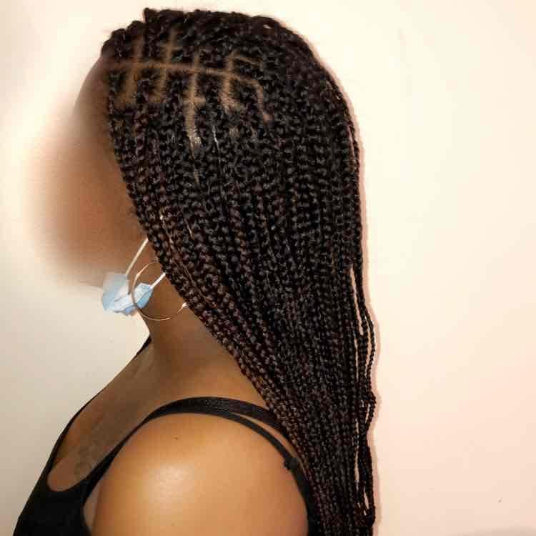 salon de coiffure afro tresse tresses box braids crochet braids vanilles tissages paris 75 77 78 91 92 93 94 95 CLVQAKXX