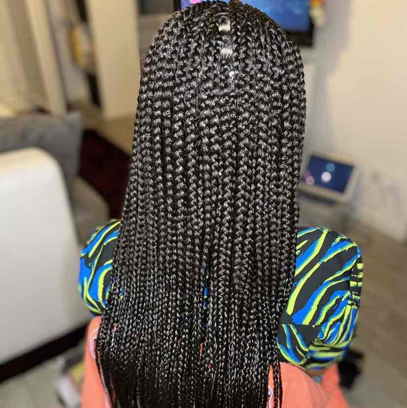 salon de coiffure afro tresse tresses box braids crochet braids vanilles tissages paris 75 77 78 91 92 93 94 95 XUBFUYMC