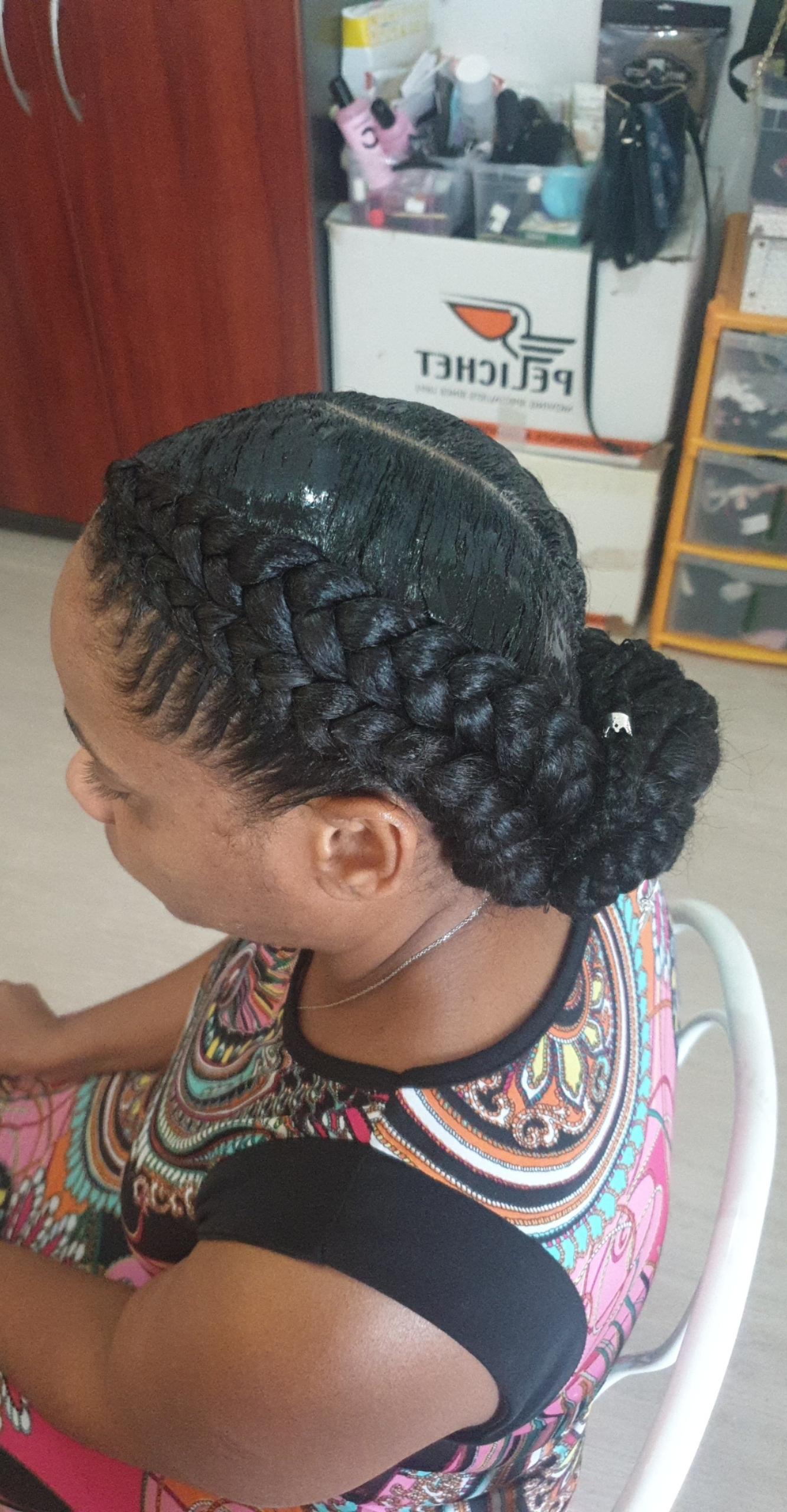 salon de coiffure afro tresse tresses box braids crochet braids vanilles tissages paris 75 77 78 91 92 93 94 95 ZGJEZPEN