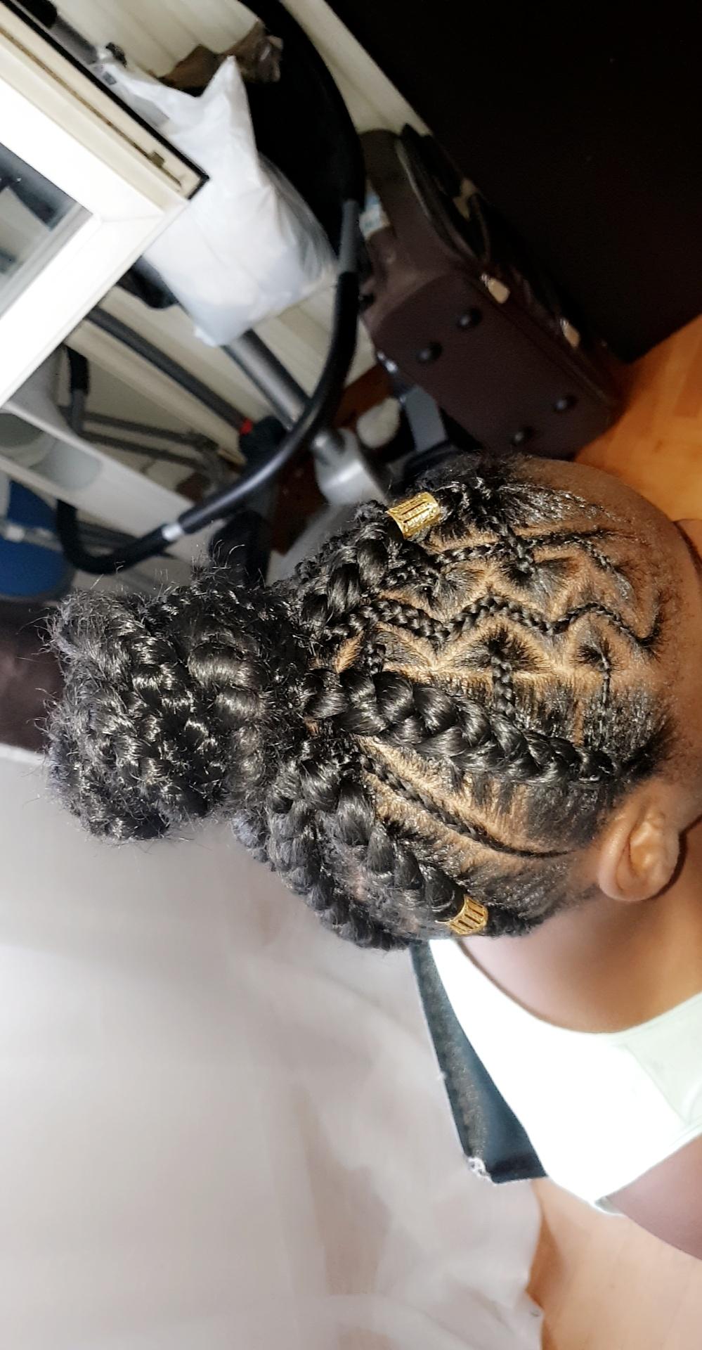 salon de coiffure afro tresse tresses box braids crochet braids vanilles tissages paris 75 77 78 91 92 93 94 95 ZZZQXBGS