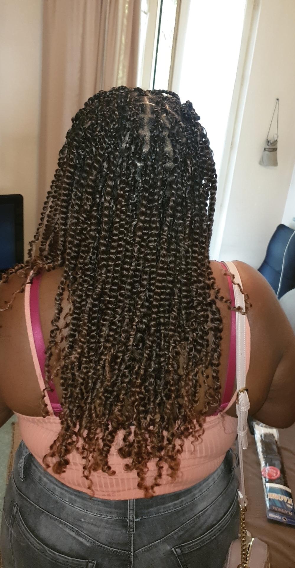 salon de coiffure afro tresse tresses box braids crochet braids vanilles tissages paris 75 77 78 91 92 93 94 95 PNUBGXAS