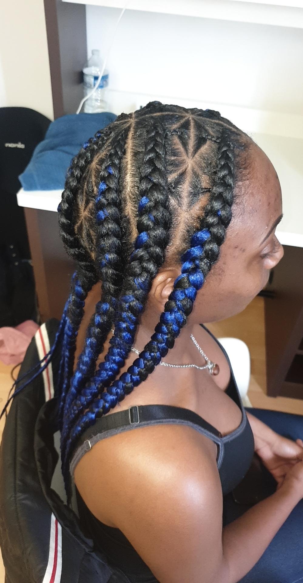 salon de coiffure afro tresse tresses box braids crochet braids vanilles tissages paris 75 77 78 91 92 93 94 95 VEDPRPXT