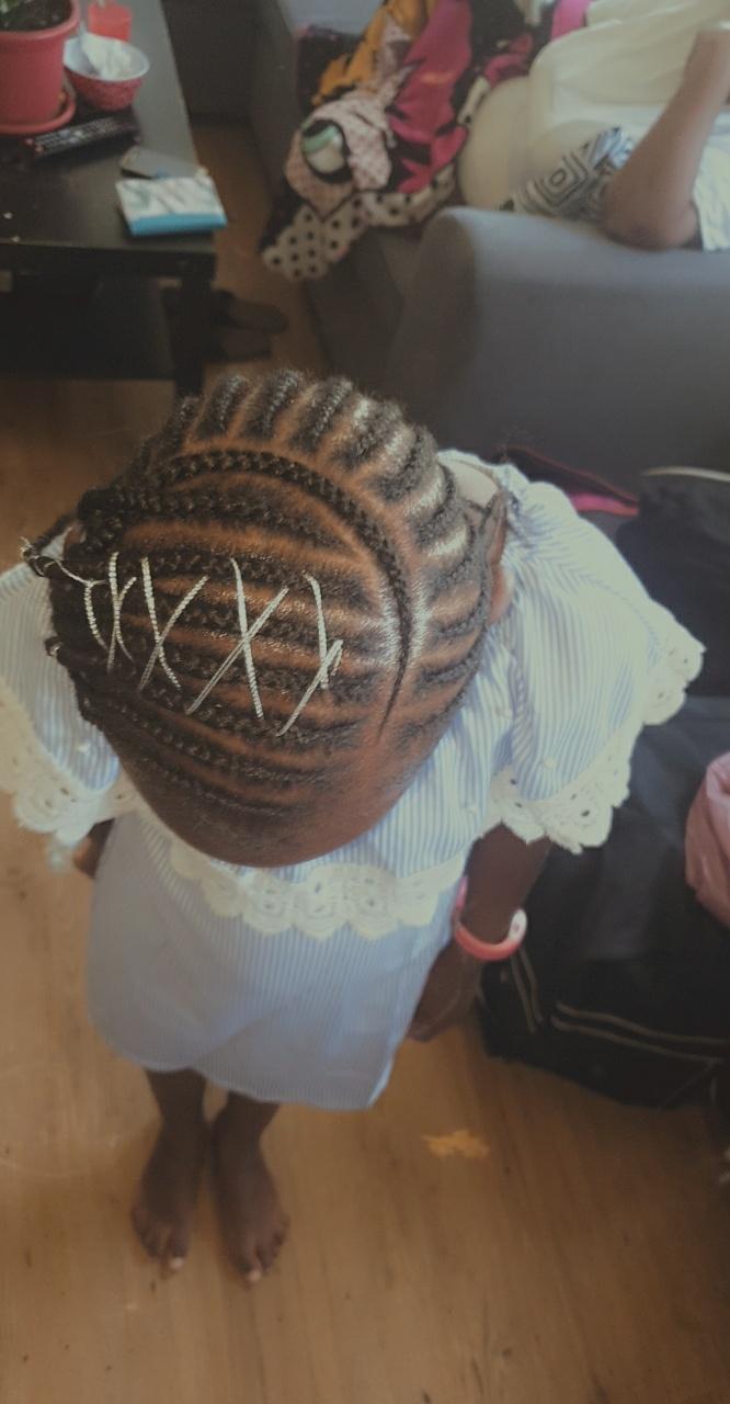 salon de coiffure afro tresse tresses box braids crochet braids vanilles tissages paris 75 77 78 91 92 93 94 95 PCDGKVWK