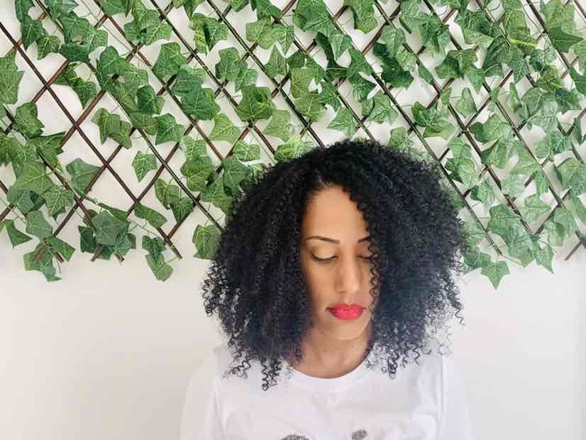 salon de coiffure afro tresse tresses box braids crochet braids vanilles tissages paris 75 77 78 91 92 93 94 95 QZJLNYJR