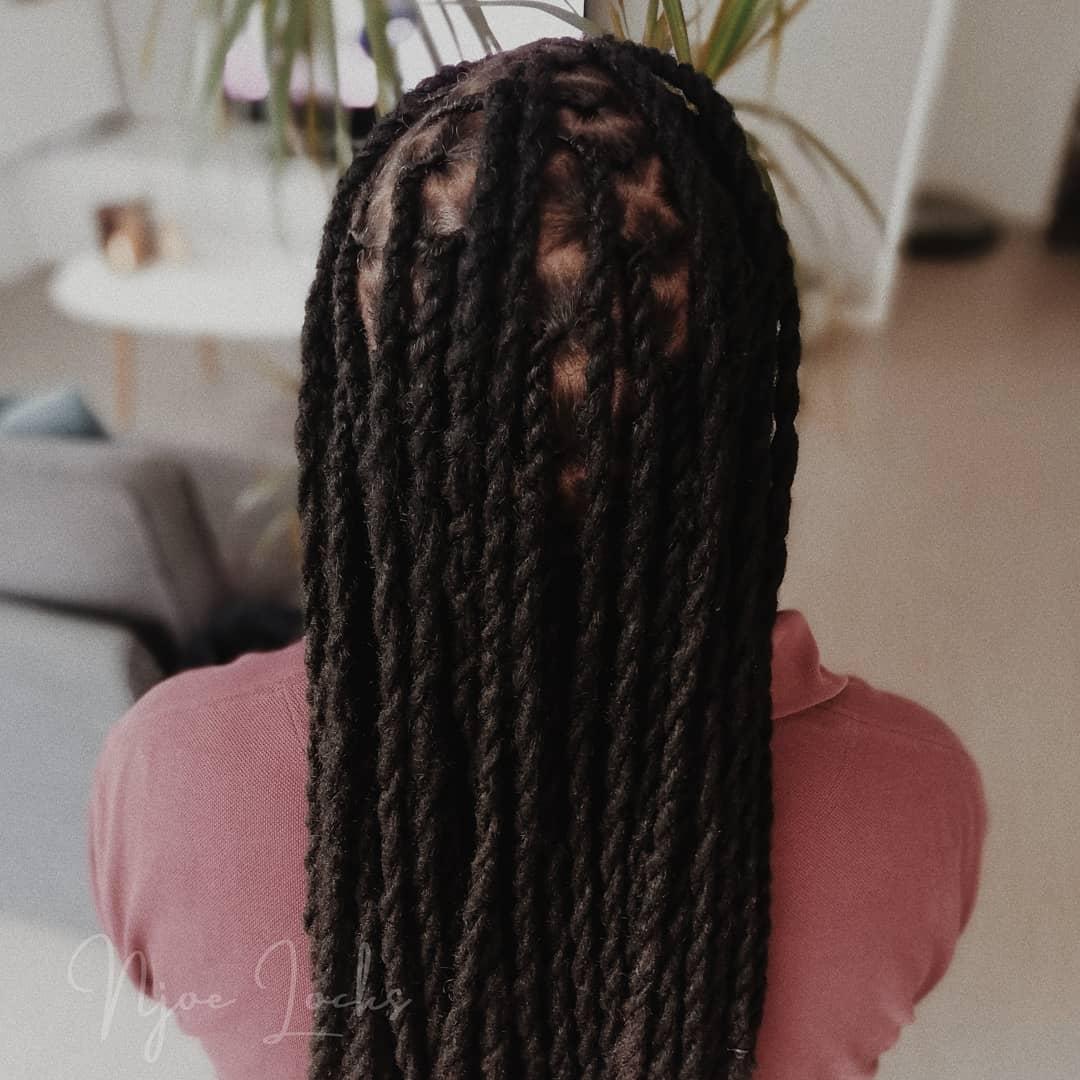 salon de coiffure afro tresse tresses box braids crochet braids vanilles tissages paris 75 77 78 91 92 93 94 95 SGDHGMBR