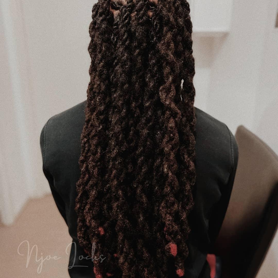 salon de coiffure afro tresse tresses box braids crochet braids vanilles tissages paris 75 77 78 91 92 93 94 95 BHWFRWEU
