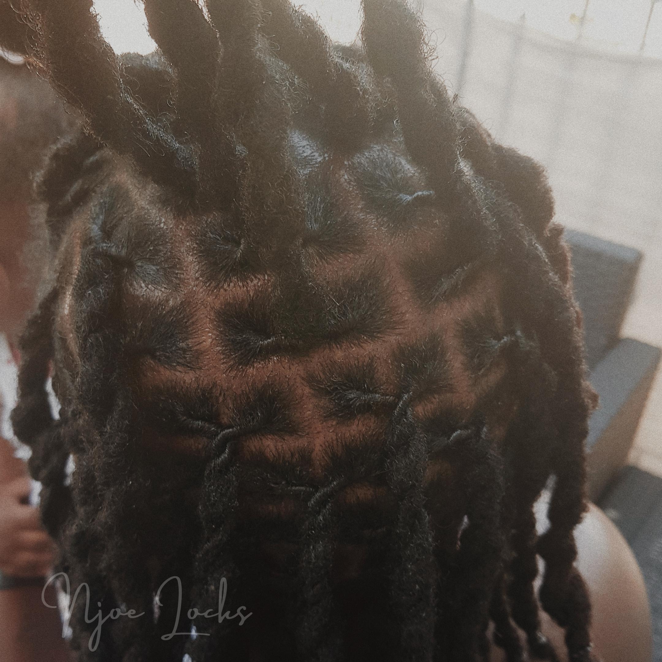 salon de coiffure afro tresse tresses box braids crochet braids vanilles tissages paris 75 77 78 91 92 93 94 95 EUKGNTKQ