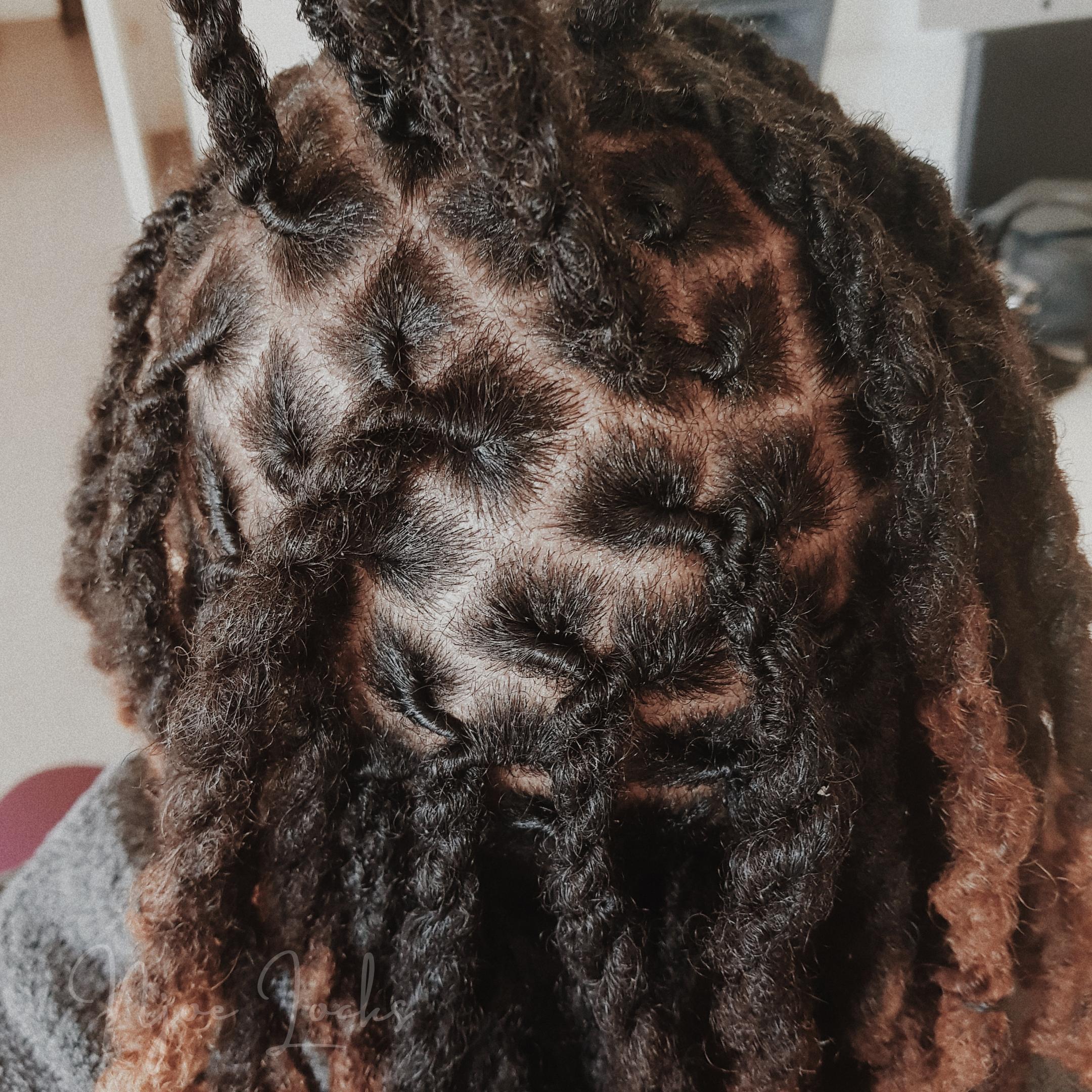 salon de coiffure afro tresse tresses box braids crochet braids vanilles tissages paris 75 77 78 91 92 93 94 95 NKLTTNNY