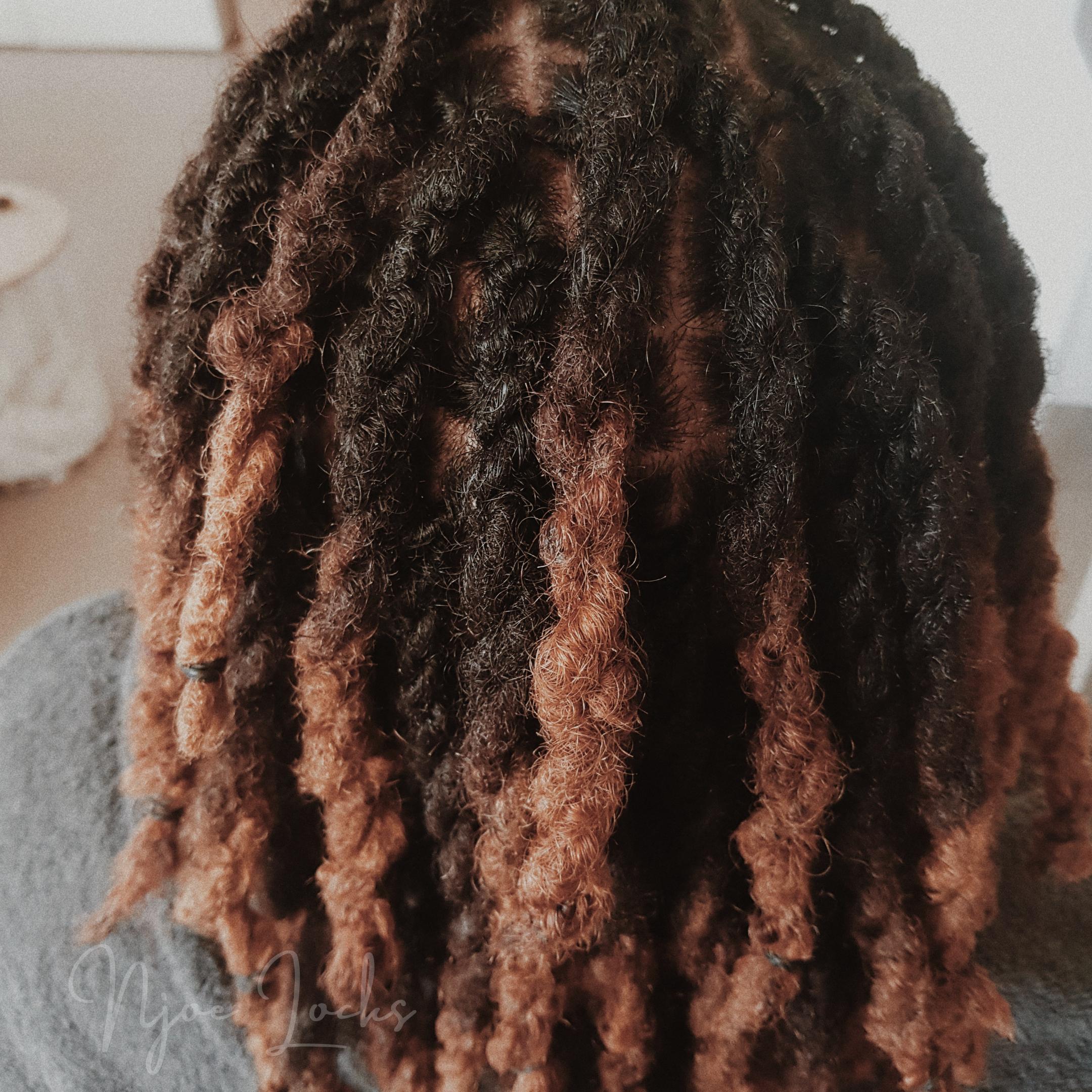 salon de coiffure afro tresse tresses box braids crochet braids vanilles tissages paris 75 77 78 91 92 93 94 95 QVWATAKJ