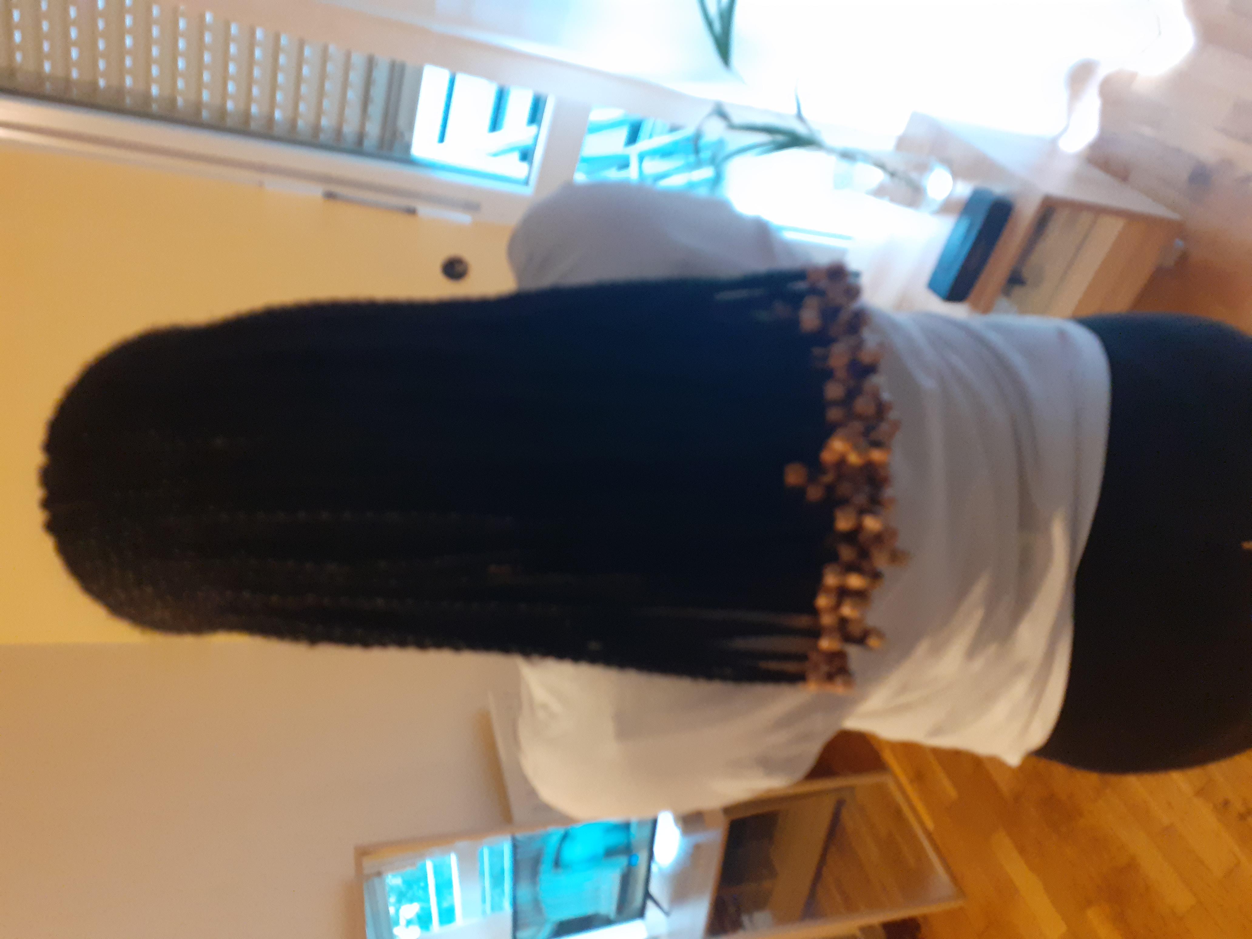 salon de coiffure afro tresse tresses box braids crochet braids vanilles tissages paris 75 77 78 91 92 93 94 95 KSKIKAIN