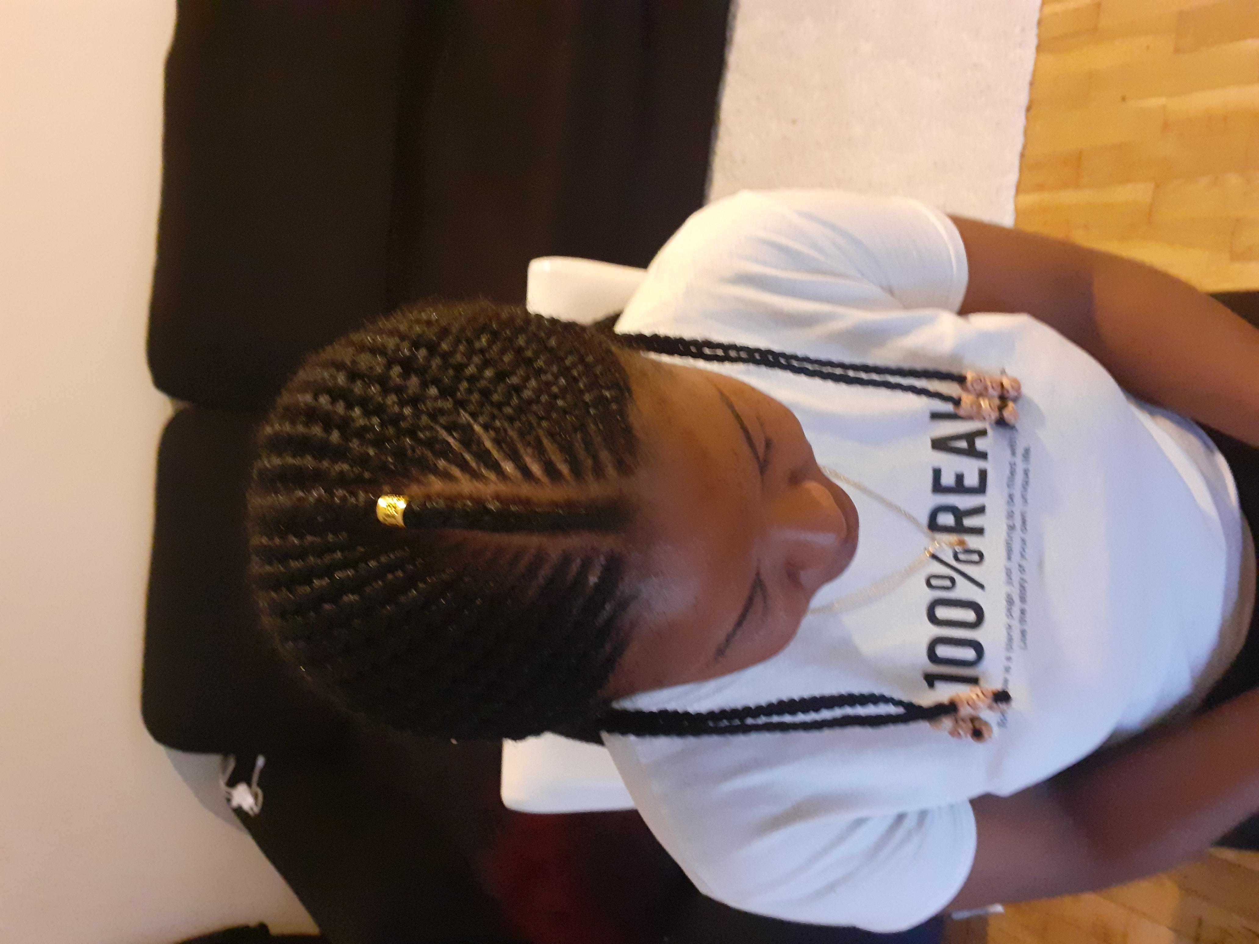 salon de coiffure afro tresse tresses box braids crochet braids vanilles tissages paris 75 77 78 91 92 93 94 95 VLAOZWXS
