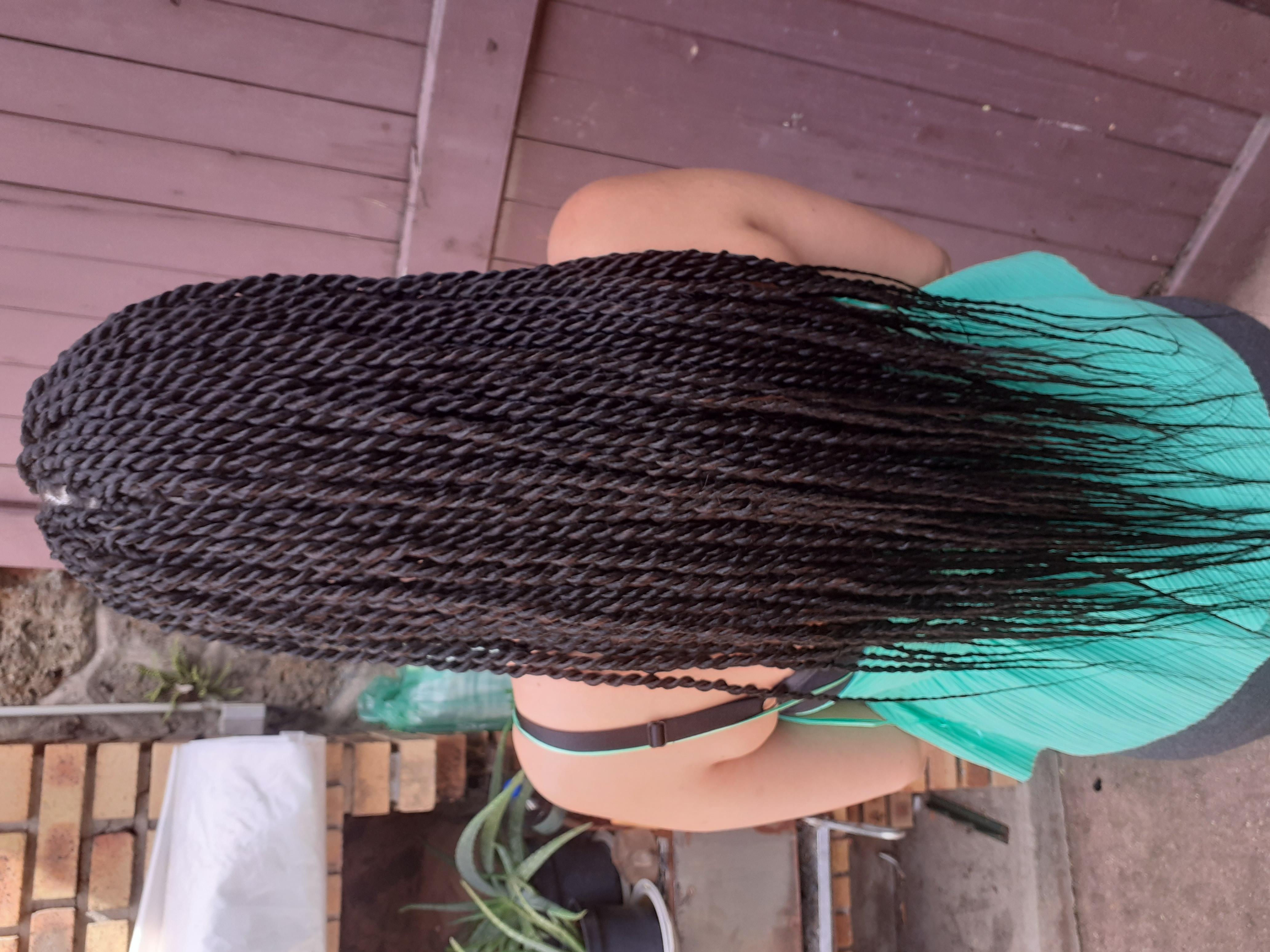 salon de coiffure afro tresse tresses box braids crochet braids vanilles tissages paris 75 77 78 91 92 93 94 95 SYUUUWDB