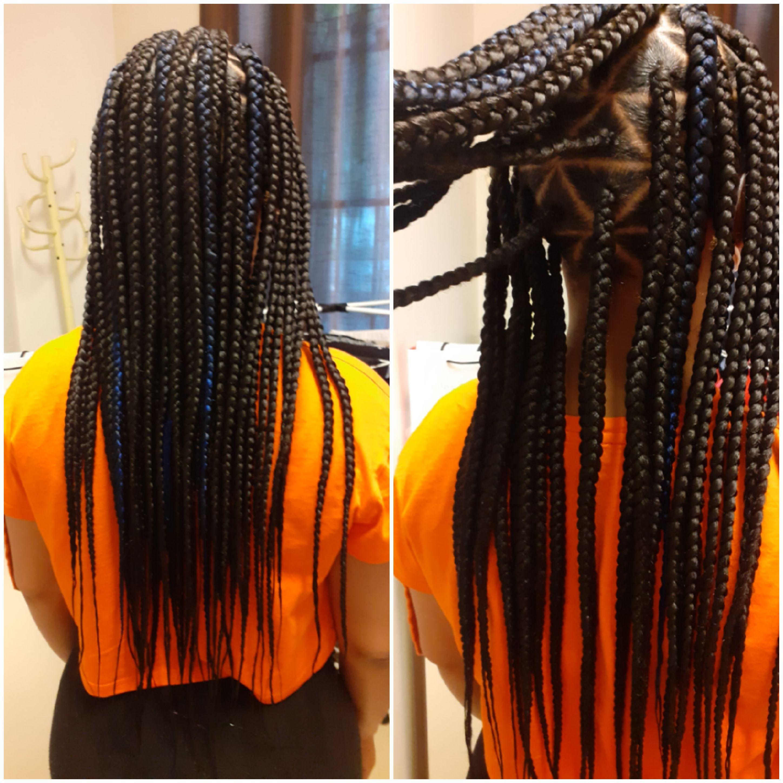 salon de coiffure afro tresse tresses box braids crochet braids vanilles tissages paris 75 77 78 91 92 93 94 95 KSKDPTQA