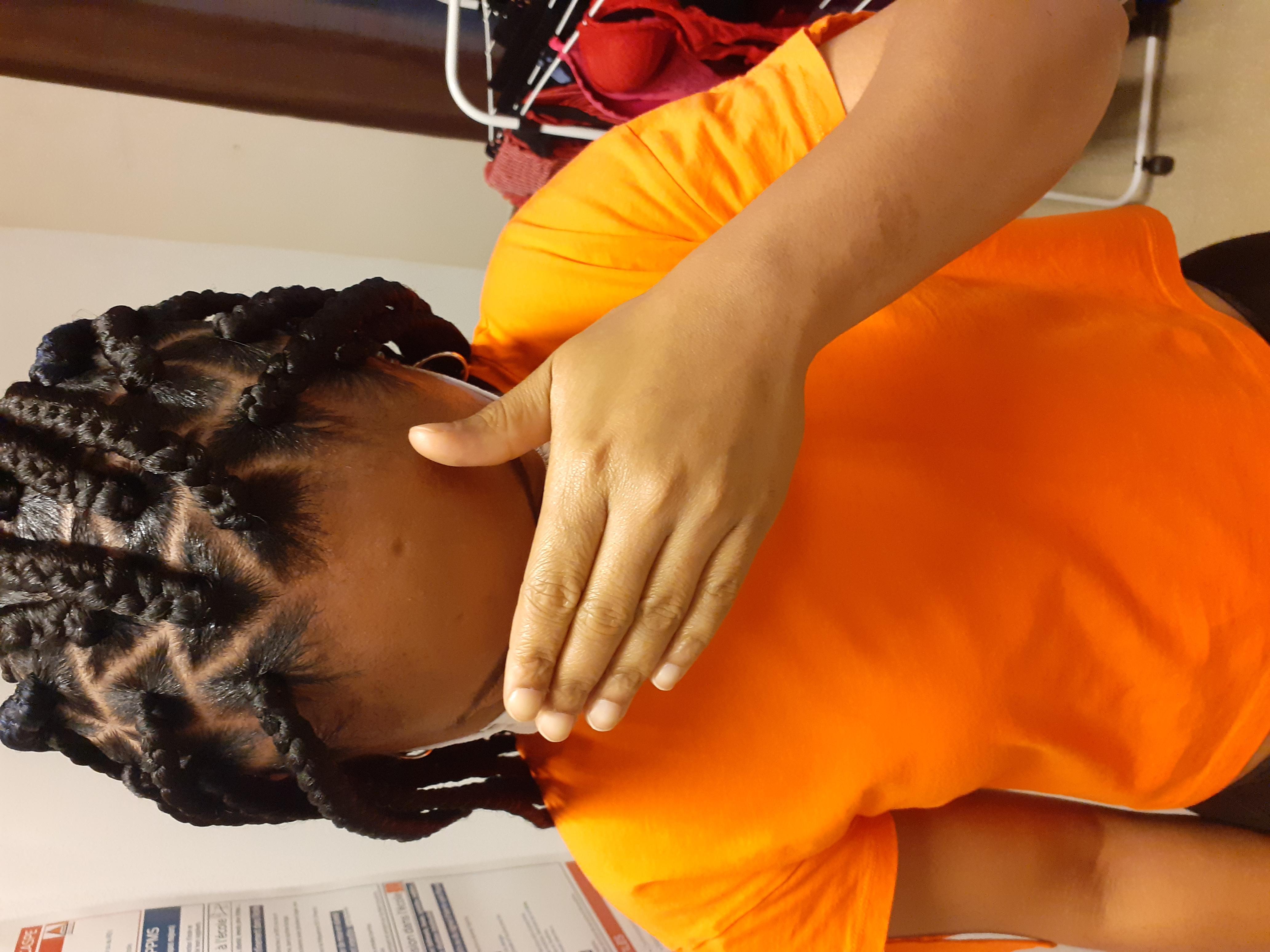 salon de coiffure afro tresse tresses box braids crochet braids vanilles tissages paris 75 77 78 91 92 93 94 95 YDVVFJZU