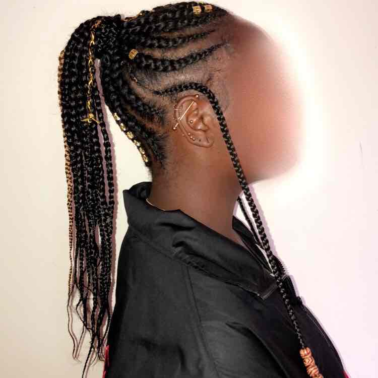 salon de coiffure afro tresse tresses box braids crochet braids vanilles tissages paris 75 77 78 91 92 93 94 95 OCOPPATV