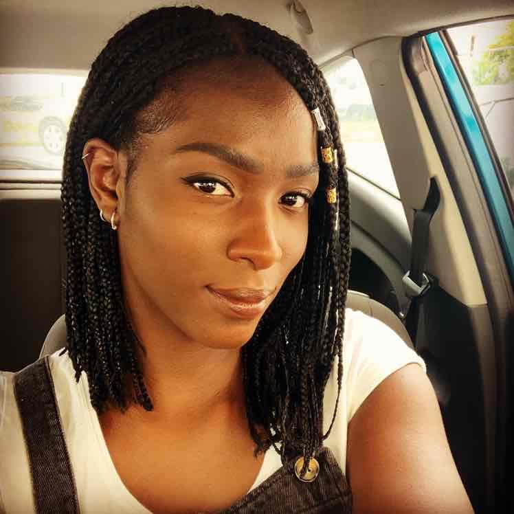 salon de coiffure afro tresse tresses box braids crochet braids vanilles tissages paris 75 77 78 91 92 93 94 95 AYNTXIAV