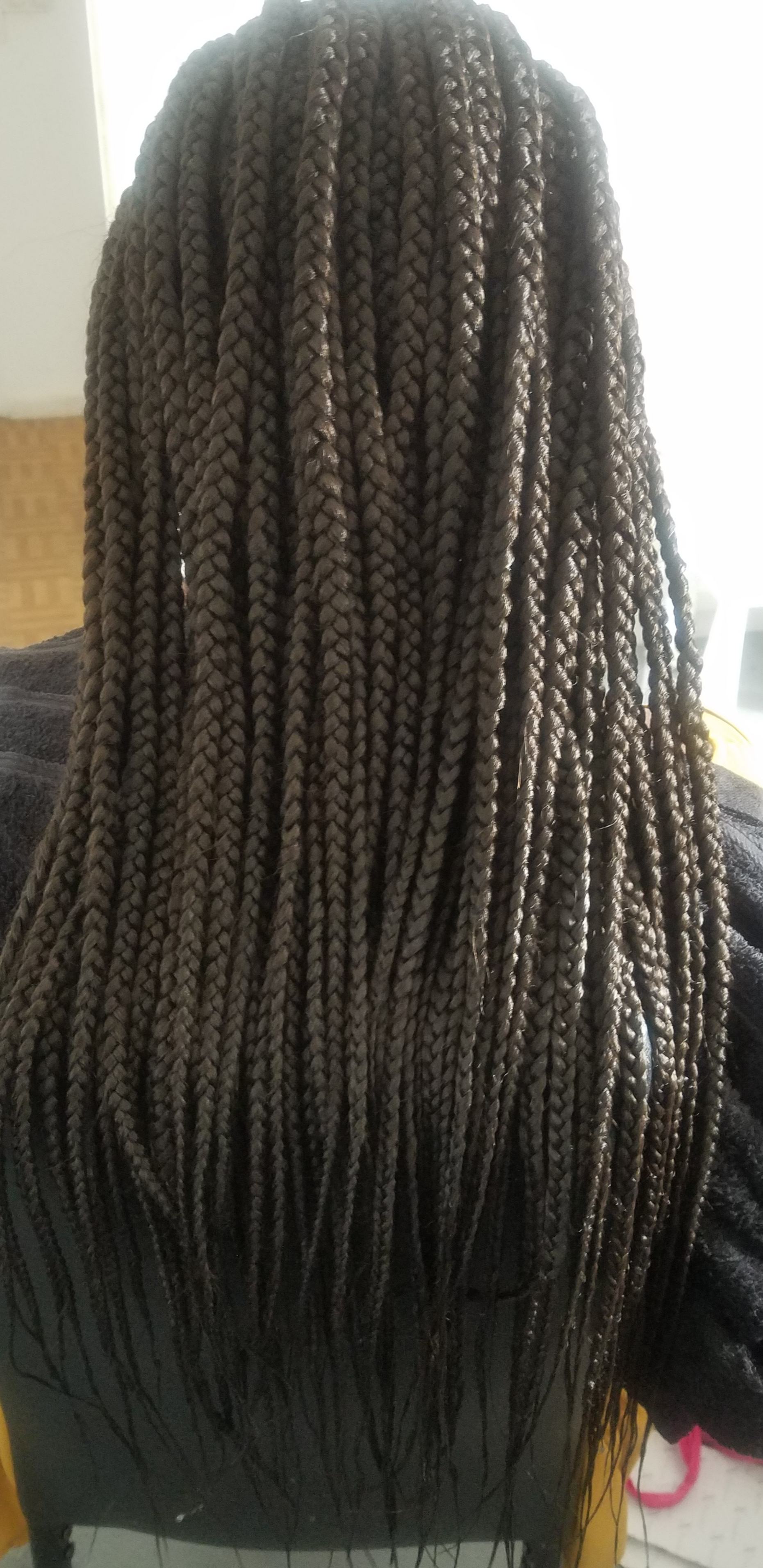 salon de coiffure afro tresse tresses box braids crochet braids vanilles tissages paris 75 77 78 91 92 93 94 95 RPPSMTKP