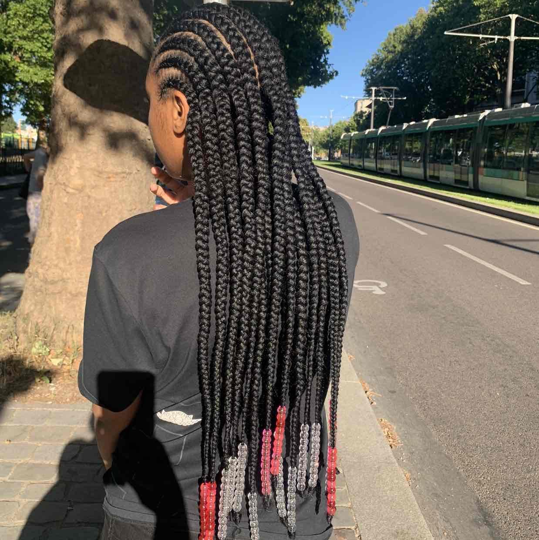 salon de coiffure afro tresse tresses box braids crochet braids vanilles tissages paris 75 77 78 91 92 93 94 95 BFNAOODV