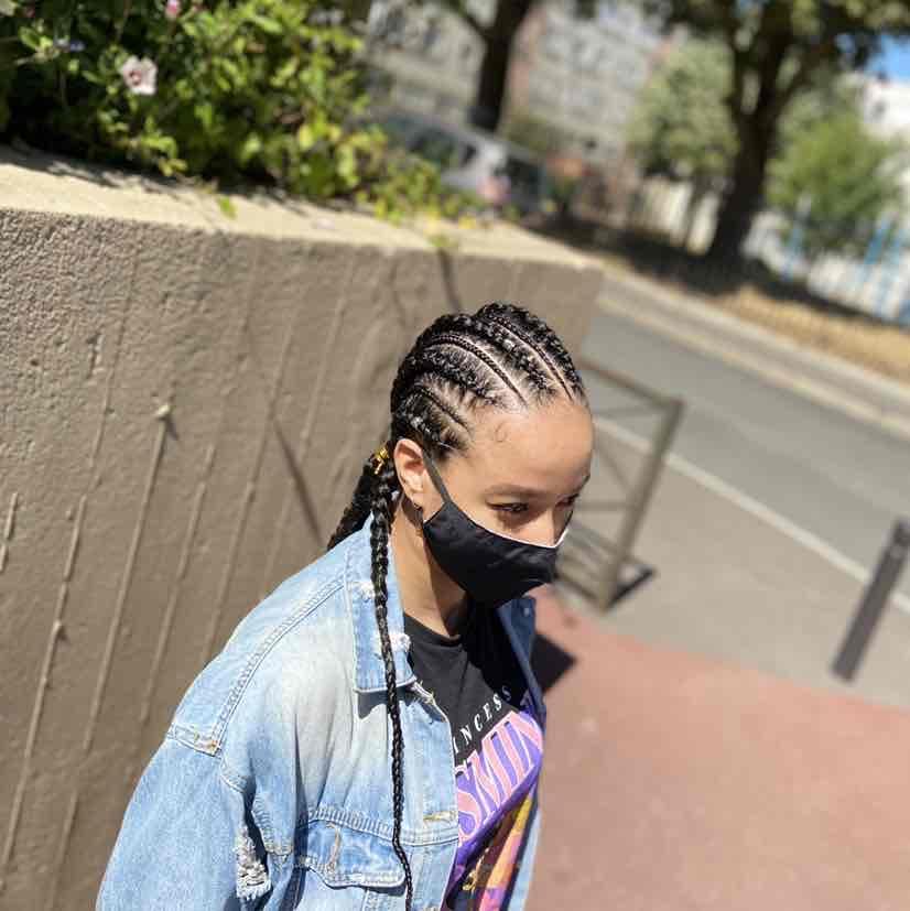 salon de coiffure afro tresse tresses box braids crochet braids vanilles tissages paris 75 77 78 91 92 93 94 95 SIYAJSZM
