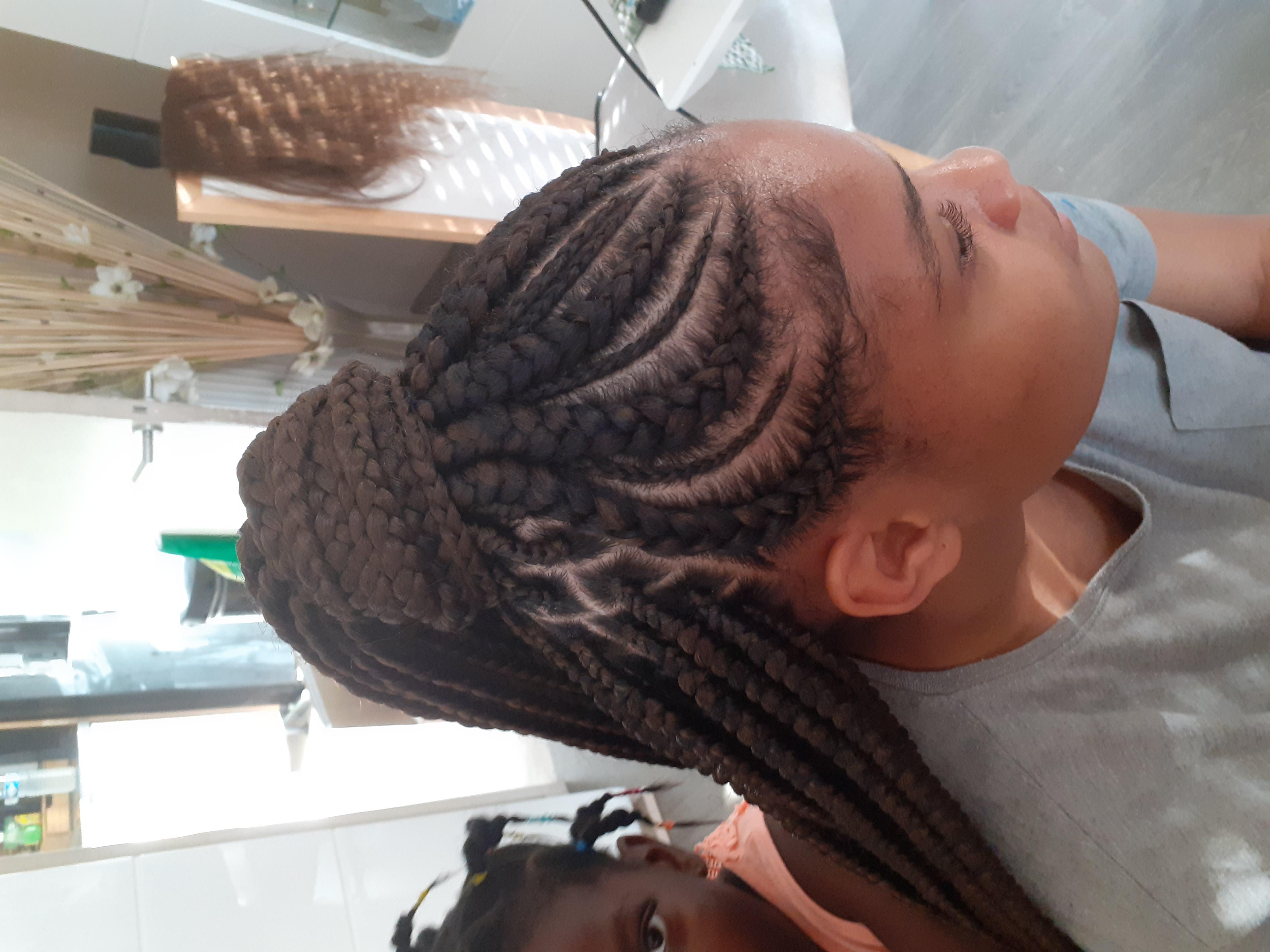 salon de coiffure afro tresse tresses box braids crochet braids vanilles tissages paris 75 77 78 91 92 93 94 95 OATFKYWS