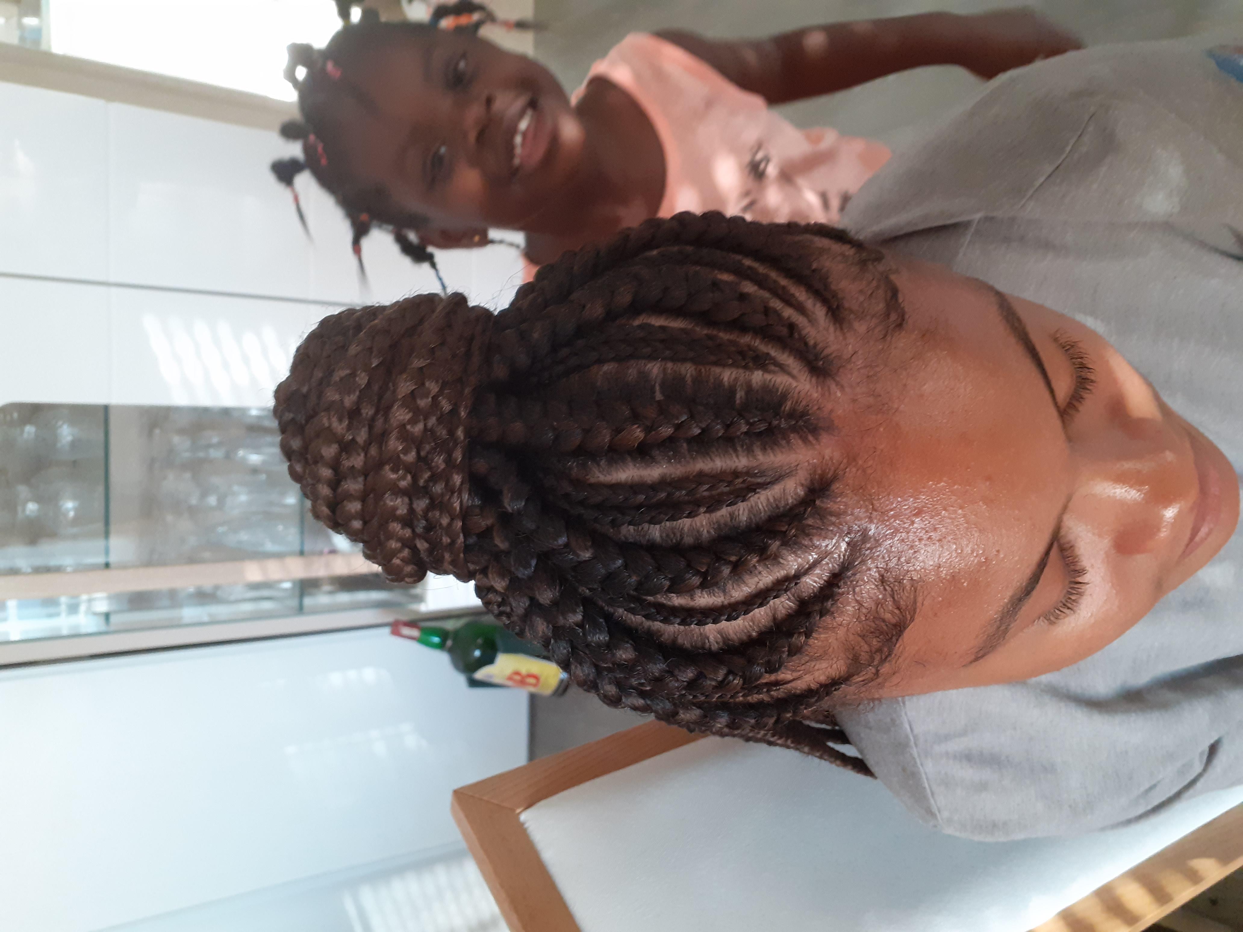 salon de coiffure afro tresse tresses box braids crochet braids vanilles tissages paris 75 77 78 91 92 93 94 95 KZLGTCSR